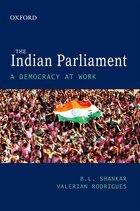 The Indian Parliament: A Democracy at Work
