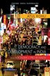 Democracy and Development in India: From Socialism to Pro-Business by Atul Kohli