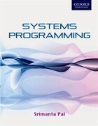 Systems Programming.