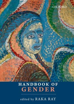 Book Handbook of Gender by Raka Ray