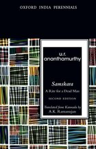 Samskara: A Rite for a Dead Man, Second Edition