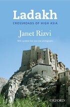 Ladakh: Crossroads of High Asia