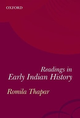 Book No Limits: Media Studies from India by Ravi Sundaram