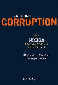Battling Corruption: Has NREGA Reached Indias Rural Poor?