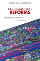Understanding Reforms (OIP): Post - 1991 India