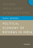 Political Economy of Reforms in India