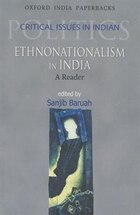 Ethnonationalism in India
