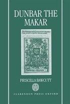 Dunbar the Makar