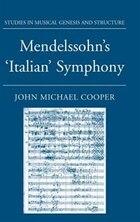 Mendelssohns Italian Symphony