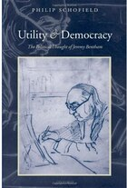 Utility and Democracy: The Political Thought of Jeremy Bentham