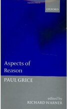 Aspects of Reason