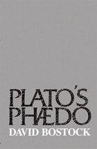 Platos `Phaedo