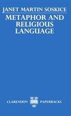 Metaphor and Religious Language