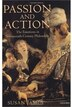 Passion and Action: The Emotions in Seventeenth-Century Philosophy by Susan James