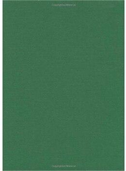 Book Discoveries in the Judaean Desert: Volume X. Qumran Cave 4: V: Miqsat Maase Ha-Torah by Elisha Qimron