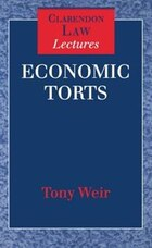 Economic Torts