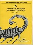International Organization for Chemical Disarmament