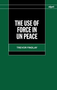 The Use of Force in Peace Operations
