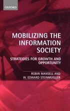 Mobilizing the Information Society: Strategies for Growth and Opportunity