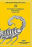 Book The Evolution of Biological Disarmament by Nicholas Sims