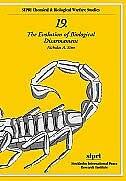 The Evolution of Biological Disarmament
