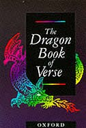 Book The Dragon Book of Verse by Michael Harrison