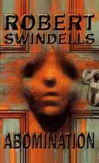 Rollercoasters: Abomination Reader by Robert Swindells