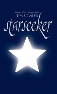 Book Rollercoasters: Starseeker Class Pack by Tim Bowler