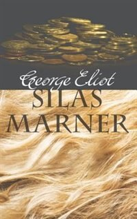Book Rollercoasters: Silas Marner Reader by George Eliot