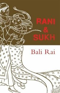 Book Rollercoasters: Rani and Sukh Reader by Bali Rai