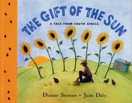 Book Read Write Inc. Comprehension: Module 3: Childrens Books The Gift of the Sun Pack of 5 books by Dianne Stewart