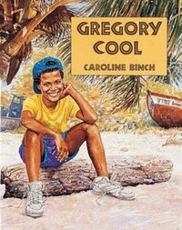 Read Write Inc. Comprehension: Module 6: Childrens Books Gregory Cool Pack of 5 books