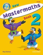 Maths Inspirations: Y4/P5: New Mastermaths Pupil Book