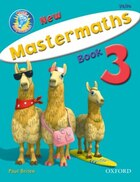 Maths Inspirations: Y5/P6: New Mastermaths Pupil Book