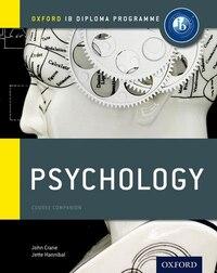IB Psychology