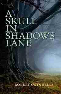Rollercoasters: A Skull in Shadows Lane Class Pack by Robert Swindells