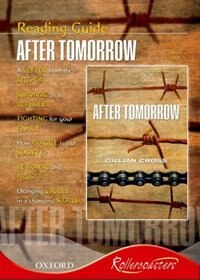 Book Rollercoasters: After Tomorrow Reading Guide by Frances Gregory