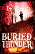 Rollercoasters: Buried Thunder