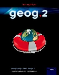 geog.2 Student Book