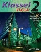 Klasse! Neu: Part 2 Students Book