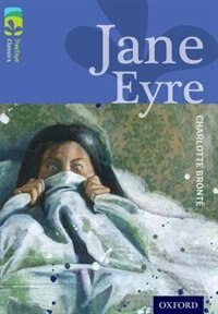 Oxford Reading Tree TreeTops Classics: Level 17 Jane Eyre