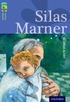 Oxford Reading Tree TreeTops Classics: Level 17 More Pack A Silas Marner