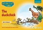 Read Write Inc. Phonics: Yellow Set 5 Storybooks The Duckchick