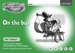 Book School Pack of 100 books by Ruth Miskin