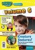 Read Write Inc.: Fresh Start Anthologies Volume 6 by Ruth Miskin