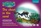 Read Write Inc. Phonics: Fiction Set 2A (Purple) Mixed Pack of 5 (1 of each title)