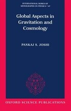 Global Aspects in Gravitation and Cosmology