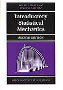 Book Introductory Statistical Mechanics by Roger Bowley