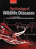 Book The Ecology of Wildlife Diseases by Peter Hudson
