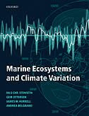 Book Marine Ecosystems and Climate Variation: The North Atlantic - A Comparative Perspective by Nils Chr. Stenseth